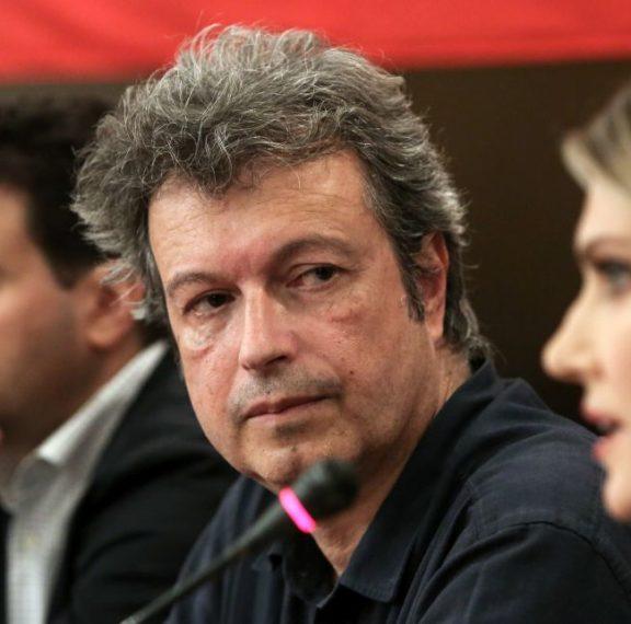 πέτρος-τατσόπουλος-ξαφνικά-ένιωσα-μ
