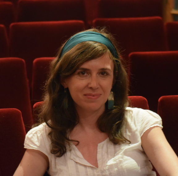 η-ρουμάνα-συγγραφέας-ελίζε-βιλκ-εξηγε