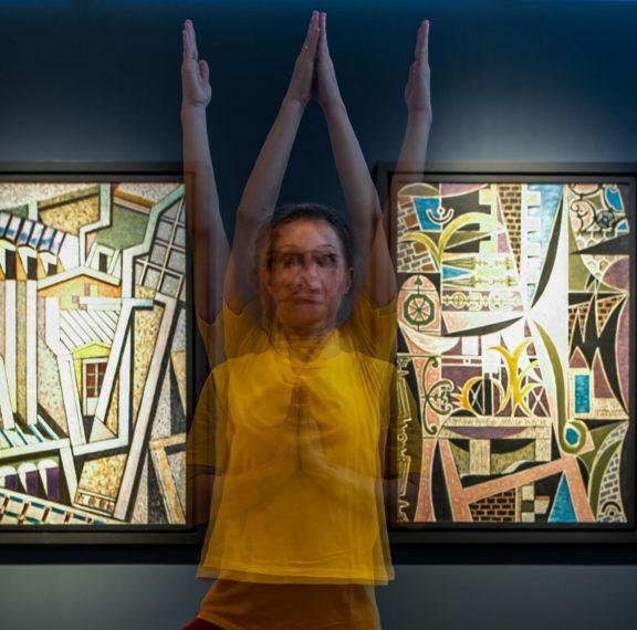 κάντε-yoga-ανάμεσα-σε-ελ-γκρέκο-πικάσο-και
