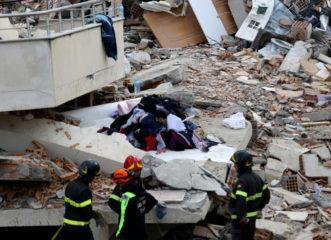 τραγωδία-στην-αλβανία-συγκλονίζουν-ο