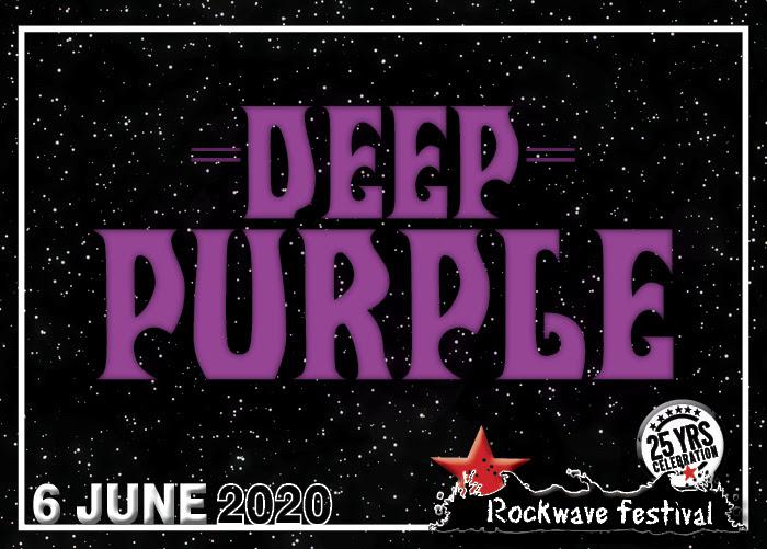deep-purple-%cf%84%ce%bf-%cf%83%cf%85%ce%b3%ce%ba%cf%81%cf%8c%cf%84%ce%b7%ce%bc%ce%b1-%ce%b8%cf%81%cf%8d%ce%bb%ce%bf%cf%82-%cf%83%cf%84%ce%bf-rockwave-festival-20200