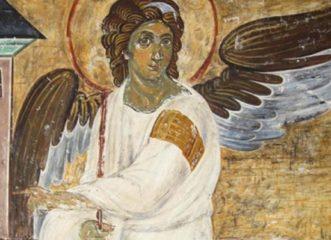 σήμερα-γιορτάζουν-οι-άγγελοι-κι-αυτή-ε