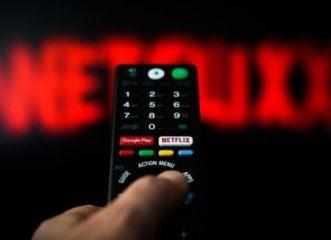 τέλος-το-netflix-σε-πολλές-έξυπνες-τηλεορά
