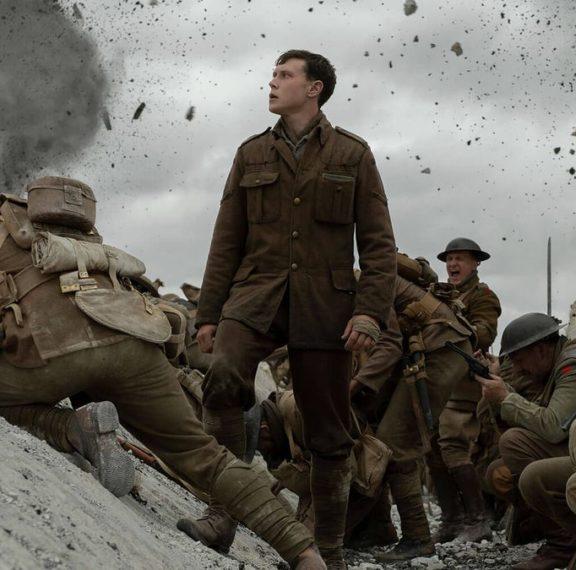 η-ταινία-1917-είναι-το-απόλυτο-φαβορί-τω