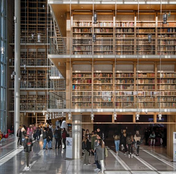 μία-βόλτα-στην-εθνική-βιβλιοθήκη-στο-ν