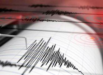 ισχυρός-σεισμός-στην-κρήτη-αισθητός-κ