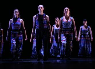 5-λόγοι-που-αν-δεις-το-thread-θα-θες-να-χορέψ