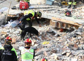 νέος-σεισμός-51-ρίχτερ-ταρακούνησε-την