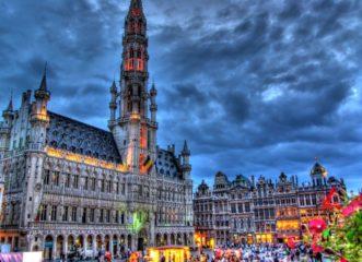 μια-μέρα-στις-βρυξέλλες-και-το-ευρωκοι