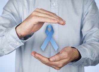 δωρεάν-προληπτικός-έλεγχος-για-καρκί