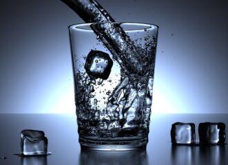 παγκόσμια-ημέρα-νερού-σήμερα-και-εσύ-μ