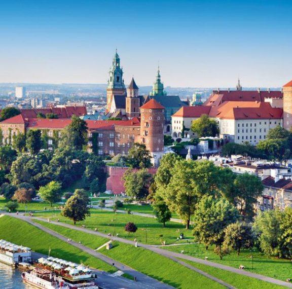 ευρωπαϊκή-πόλη-έκπληξη-αναδείχθηκε-ω