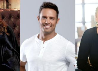 10-διάσημοι-της-ελληνικής-showbiz-που-το-γύρι