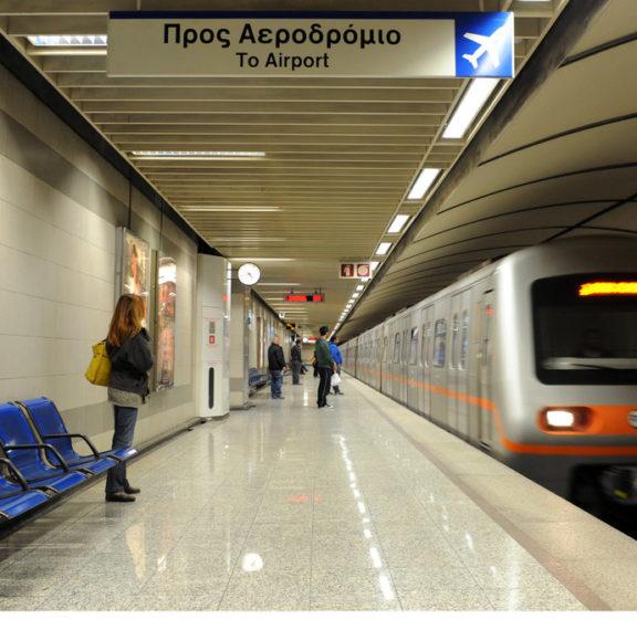 μετρό-νέες-στάσεις-εργασίας-την-ερχόμ