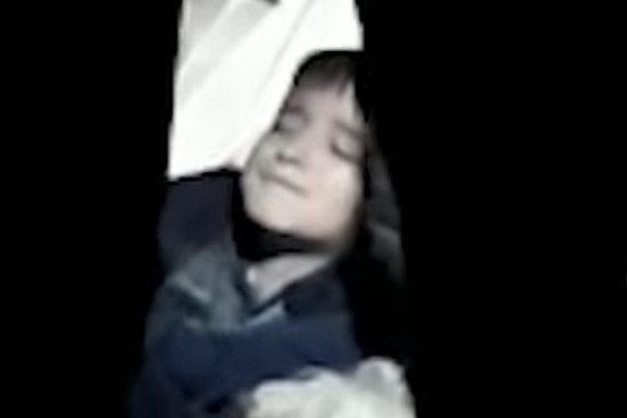 αλβανία-συγκλονιστικό-βίντεο-από-τη-δ