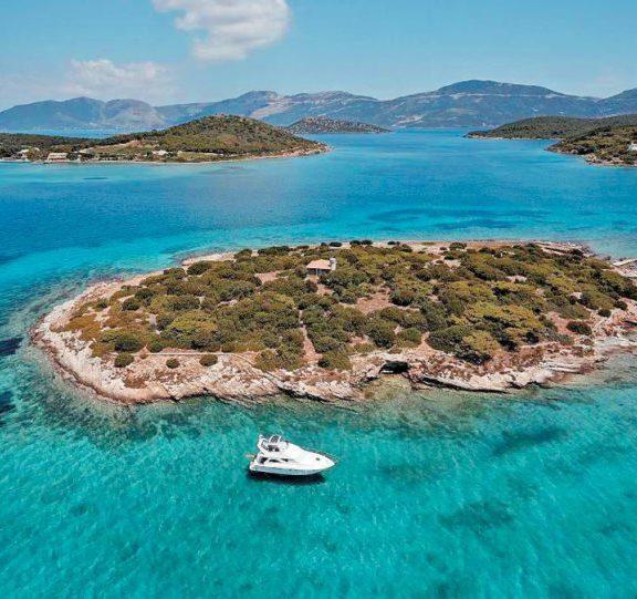 9-έλληνες-πλούσιοι-που-κάποτε-μεσουραν