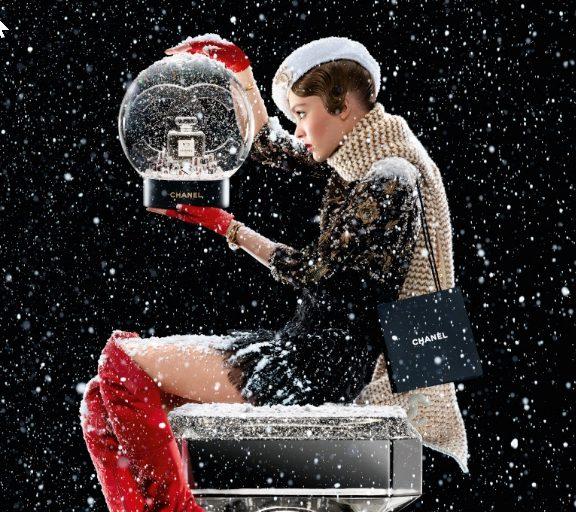 όλη-η-μαγεία-των-χριστουγέννων-στο-γιο