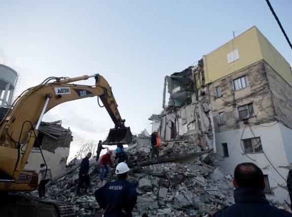 φονικός-σεισμός-στην-αλβανία-13-νεκρο
