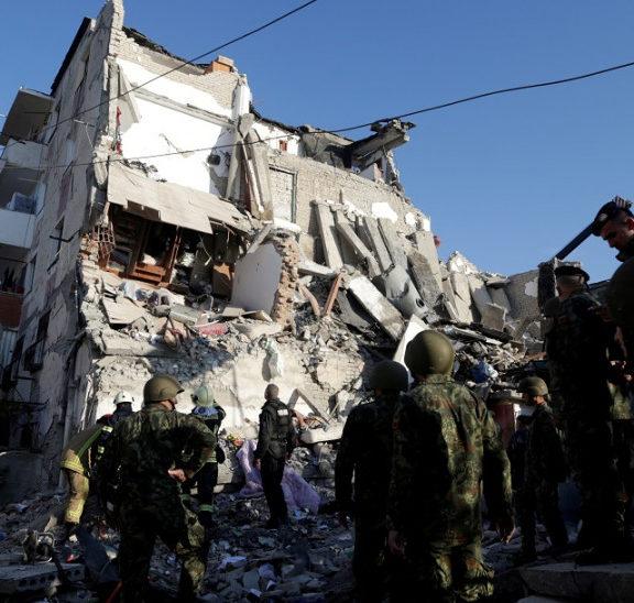 νέος-σεισμός-53-ρίχτερ-στην-αλβανία