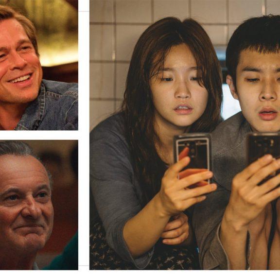 οι-καλύτερες-ταινίες-του-2019-για-τους-new-york-times