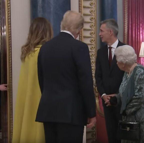 επικό-η-βασίλισσα-μαλώνει-την-πριγκ