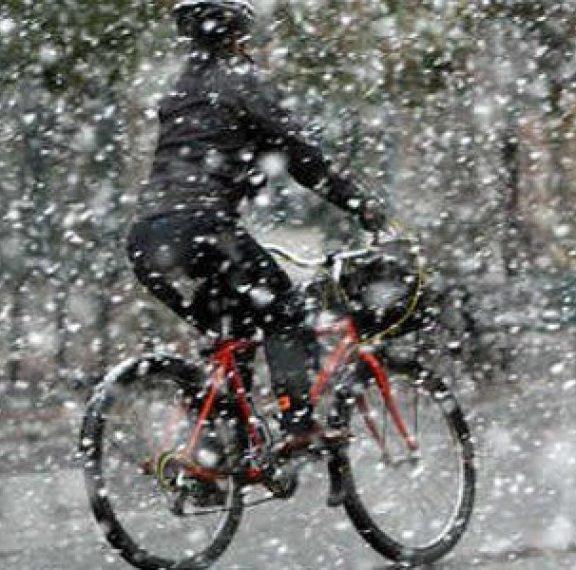 καλλιάνος-έρχεται-χειμώνας-με-χιόνι