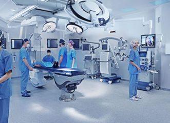 η-πρώτη-νοσοκομειακή-μονάδα-στη-χώρα-π