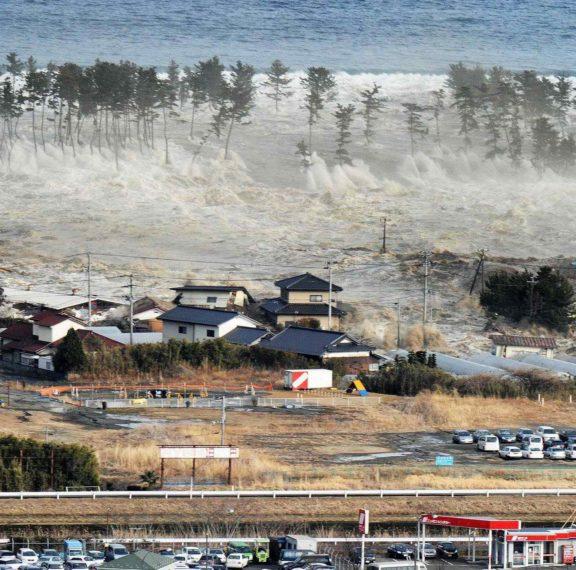 15-χρόνια-από-το-φονικό-τσουνάμι-στον-ιν