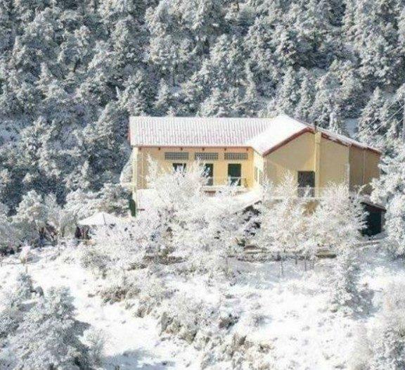τα-πρώτα-χιόνια-στην-πάρνηθα-οι-αθηνα