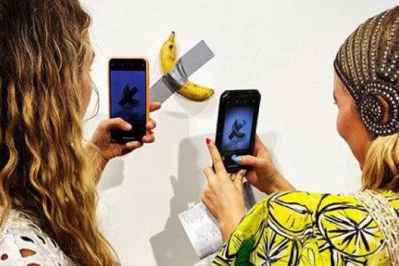 θα-δίνατε-ποτέ-120-000-δολάρια-για-μια-μπανάν