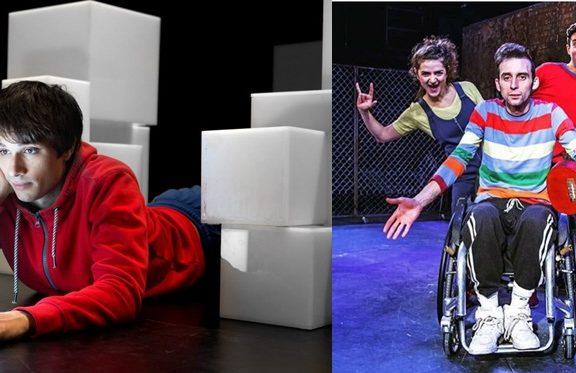 παραστάσεις-που-καταργούν-αναπηρί