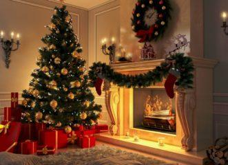 στολισμός-χριστουγεννιάτικου-δέντρο