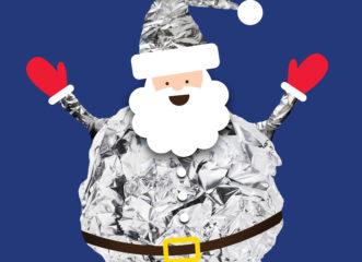 φέτος-τα-χριστούγεννα-ότι-περισσεύει