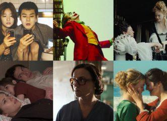 ιδού-οι-ταινίες-του-2019-που-αγαπήσαμε-περ