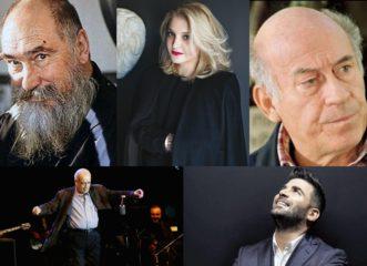 2010-2019-οι-30-σπουδαίοι-έλληνες-καλλιτέχνες-π