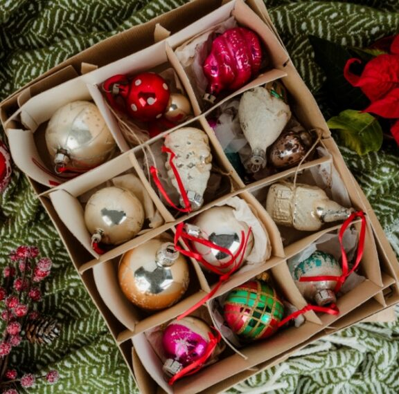 χριστούγεννα-τέλος-5-συμβουλές-για-ξεσ