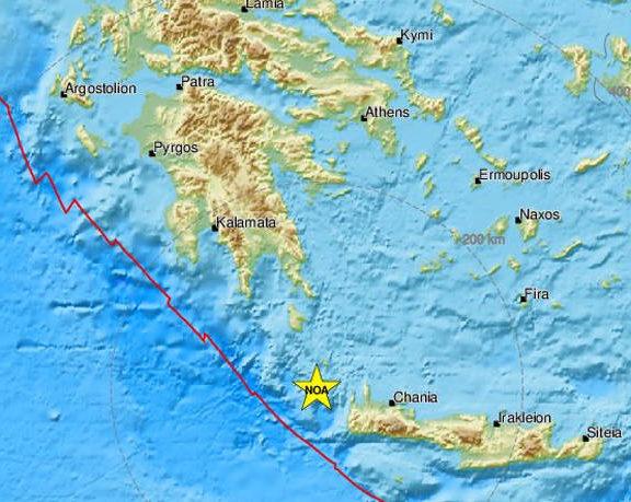 σεισμός-ο-γεράσιμος-παπαδόπουλος-προ