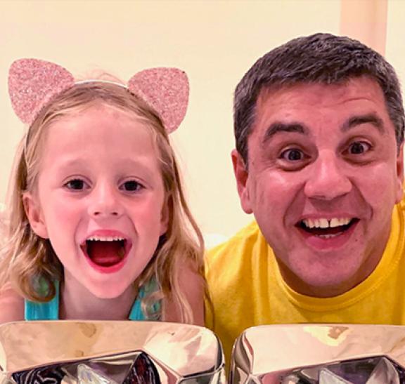 μία-πεντάχρονη-ρωσίδα-βγάζει-χρυσό