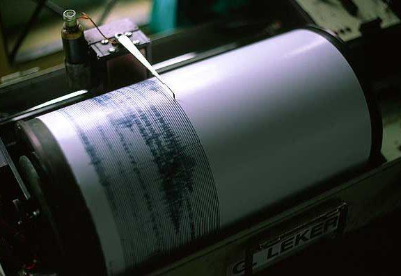 διπλός-σεισμός-στην-ακράτα-ταρακουνή