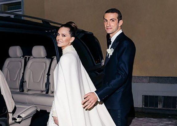νιάρχος-ζούκοβα-ο-γάμος-της-δεκαετίας