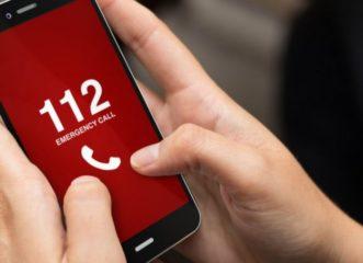 το-νέο-112-πώς-θα-ενημερώνει-ποιες-οι-δ