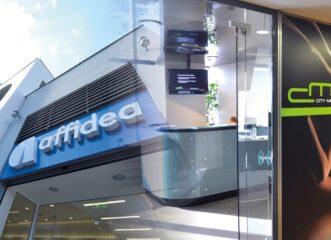 h-affidea-πάει-την-ιατρική-περίθαλψη-ένα-βήμα
