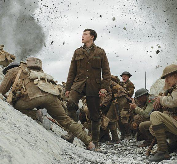 πρεμιέρα-για-το-πολεμικό-έπος-1917-το-α