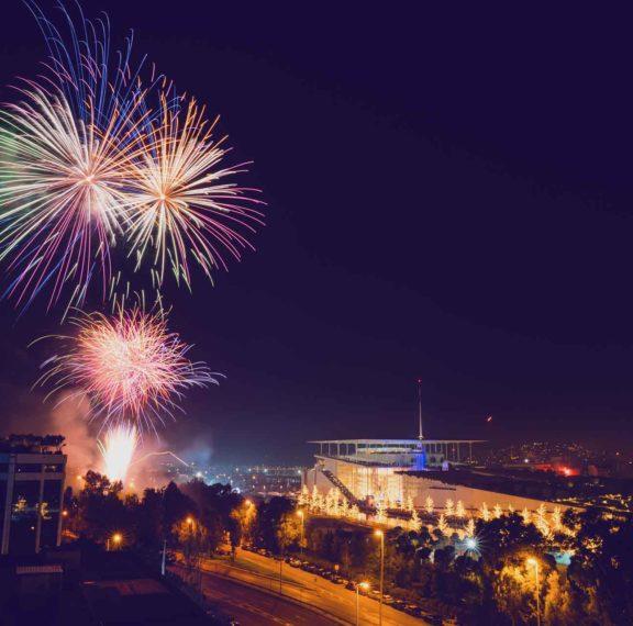 34-000-επισκέπτες-υποδέχθηκαν-το-2020-στο-νιάρ