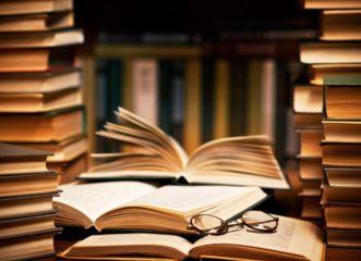 Αυτοί είναι οι νικητές των Κρατικών Λογοτεχνικών Βραβείων
