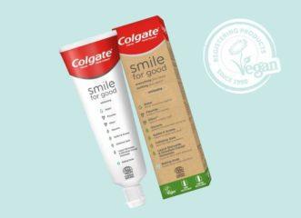 η-colgate-λανσάρει-το-πρώτο-ανακυκλώσιμο-σωλ