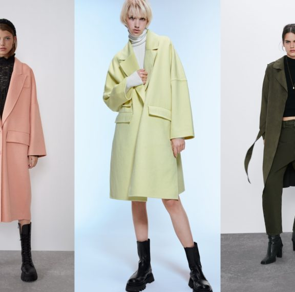 tρία-παλτό-από-τα-zara-κοστίζουν-κάτω-από-30-ε