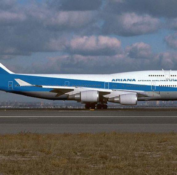 alert-συνετρίβη-αεροπλάνο-με-83-επιβάτες