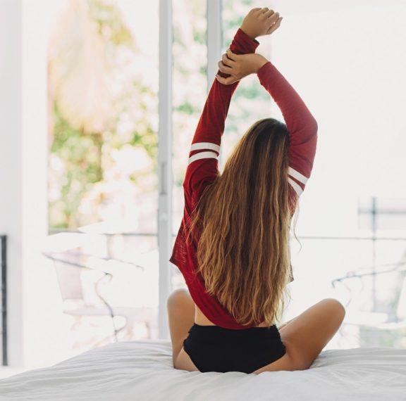 5-ασκήσεις-που-μπορείς-να-κάνεις-κάθε-πρ