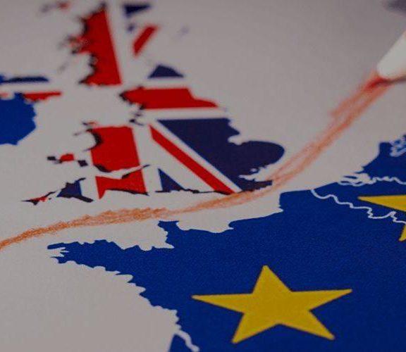 brexit-θα-κοιμηθούν-ευρωπαίοι-θα-ξυπνήσουν